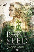Bane Seed, Intégrale 1 : Les Royaumes du Sidh