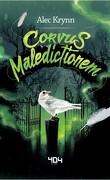 Corvus Maledictionem