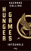 Hunger Games, Intégrale