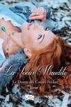 couverture Le Destin des coeurs perdus, Tome 4 : La Soeur maudite