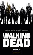 Walking Dead – Prestige, Volume 11