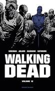 Walking Dead – Prestige, Volume 12