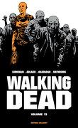 Walking Dead – Prestige, Volume 13