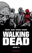 Walking Dead – Prestige, Volume 14