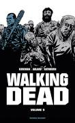 Walking Dead – Prestige, Volume 9