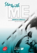 She's with me, Tome 2 : Stay with Me