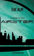 Airster, Tome 2