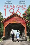 couverture Alabama 1963