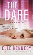 Briar Université, Tome 4 : The Dare