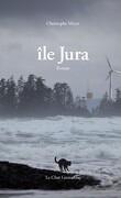 Île Jura