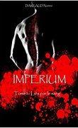 Imperium, Tome 1 : Liés par le sang