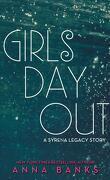 L'Héritage des Syrénas, Tome 2.5 : Girls Day Out