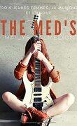 The med's