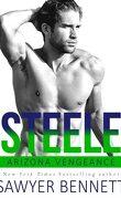 Arizona Vengeance, Tome 9 : Steele