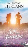 Rat des champs, Tome 3 : Ville-lumière et noces de lilas
