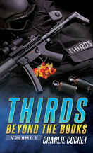 THIRDS Beyond the Books, Volume 1