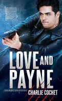 THIRDS Universe, Tome 1 : Love and Payne