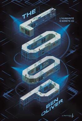Couverture du livre : The Loop, Tome 1