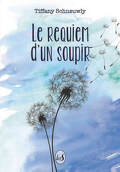 Le Requiem d'un soupir