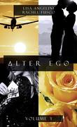 Alter Ego, Volume 3