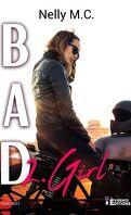 Bad, Tome 2 : Girl