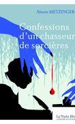 Confessions d'un chasseur de sorcières