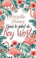 Keys to Love, Tome 1 : Sous le soleil de Key West