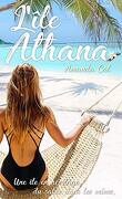 L'île Athana
