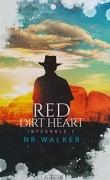 Red Dirt Heart, Intégrale 1