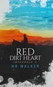 Red Dirt Heart, Intégrale 2