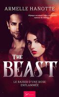 The Beast, Tome 1 : Le Baiser d'une rose enflammée