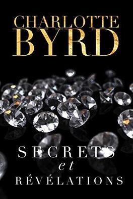 Couverture du livre : Secrets et Mensonges, Tome 2 : Secrets et Révélations
