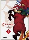 Centaures, Tome 1