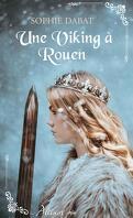 Une Viking à Rouen