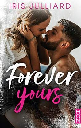 Couverture du livre : Forever Yours