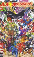 JLA/Avengers #3