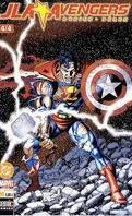 JLA/Avengers #4