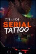 Serial Tattoo