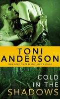 Cold Justice, Tome 5 : Cold In The Shadows