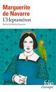 L'Heptaméron