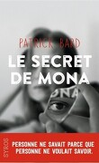 Le Secret de Mona