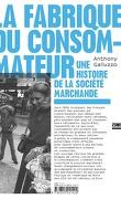 La fabrique du consommateur ; une histoire de la société marchande