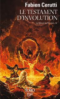 Le Batard De Kosigan Les 4 Livres De La Serie