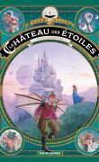 Le Château des étoiles, Tome 5 : De Mars à Paris