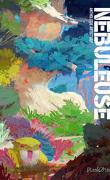 Nébuleuse : Anthologie artistique