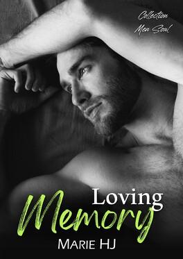 Couverture du livre : Loving Memory