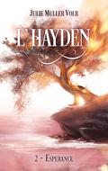 L'Hayden, tome 2 : Espérance