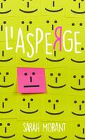 L'Asperge