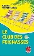 Le Club des feignasses