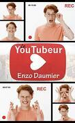 Le Youtubeur